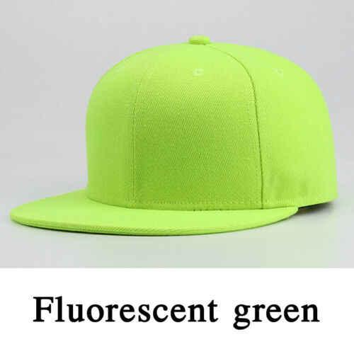 Gorąca sprzedaż wysokiej jakości męskie damskie do koszykówki czapka kapelusz hip-hop wielokolorowy regulowana bejsbolówka Sport Unisex dla dorosłych