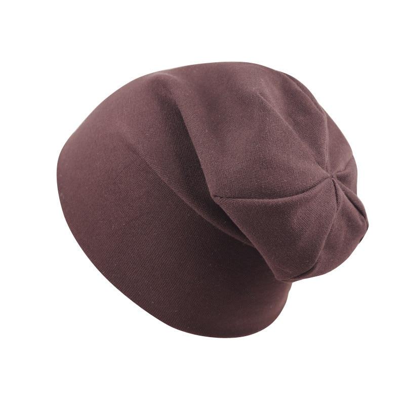 coffee cap