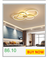 Hdef28179fedf404898e38107c53e7d37Z Verllas Rotatable Modern LED Ceiling Lights for Corridor aisle minimalist porch entrance hall balcony led Home ceiling lamp