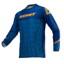 Sweat-shirt de moto, matière respirante et à séchage rapide, pour vtt, hors route, moto xxxl, 2020