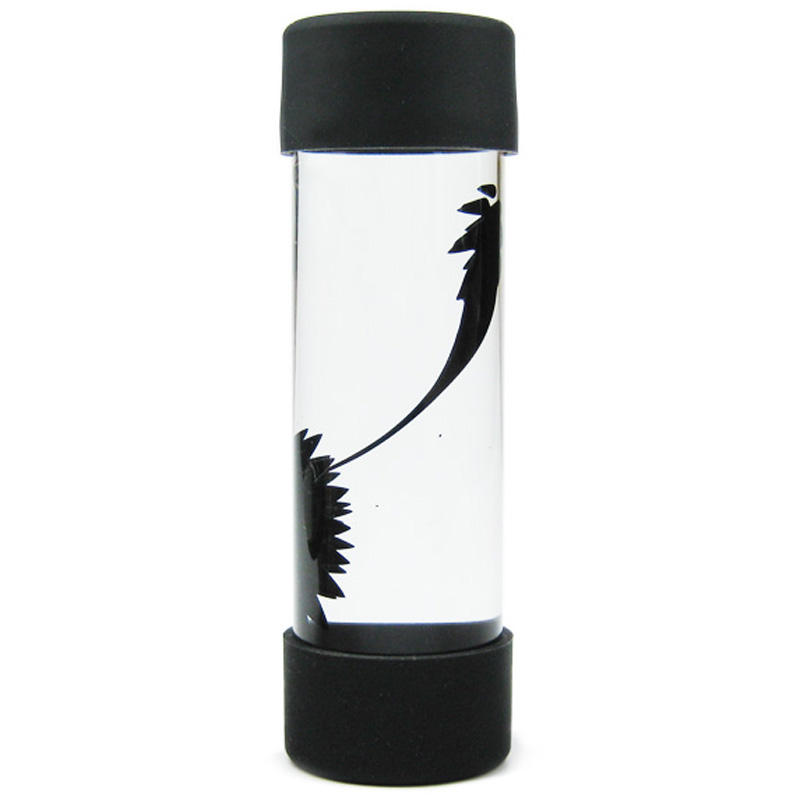 Ferrofluid Magnetic Fluid Liquid Display Funny Ferrofluid Toy Stress Relief Toys Science Decompression Anti Stress Toys New