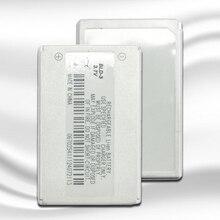 BLD 3 Batterie De Téléphone Portable pour Nokia 7210 3300 2100 6220 6200 6610 6610 7250 I6260 6610i 7250i Batterie BLD3 BLD 3 Batteria