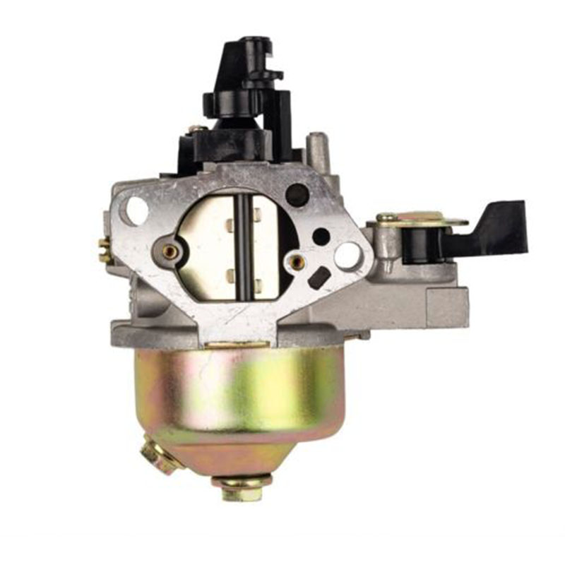 Carburetor Kit W/ Air-Filter For Honda Gx240 Gx270 8HP 9HP Engine 16100-ZE2-W71
