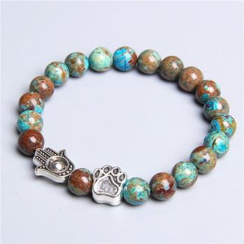 dog bracelet   3