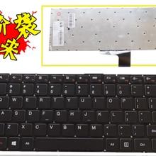 US Keyboard For Lenovo IdeaPad U330P U430P U330 U430 25211578 25211639 25211700