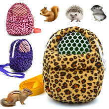 Tote-Bag Carrier Dog-Front-Chest-Backpack Puppy Cat Outdoor Mesh Five-Holes