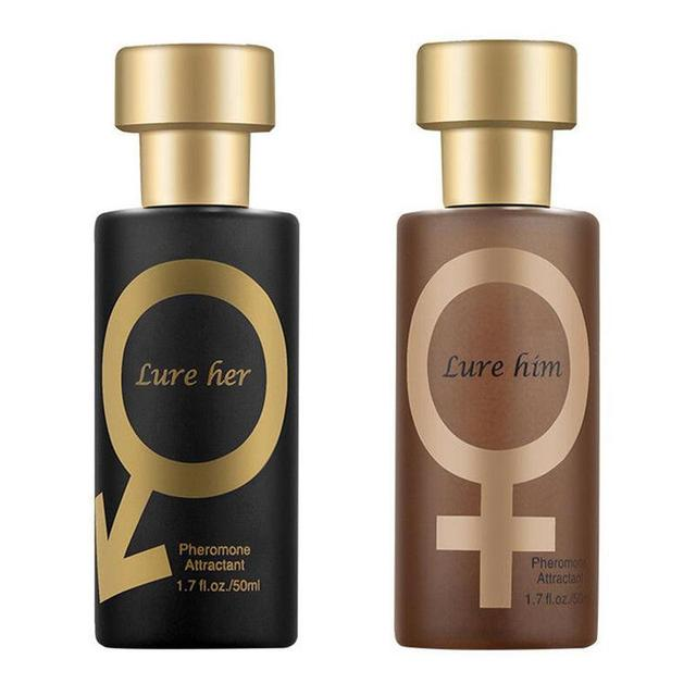 Pheromone for Men and women meattract boys lubricants Oil pheromone spray Aphrodisiac excitement for women Seduce male flirting 3
