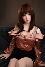 36 #165 centimetri uomini di bellezza e di amore realistiche bambola denti denti della vagina e ano pieno TPE con lo scheletro bambola di sesso maschile