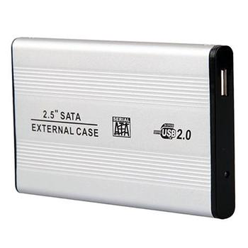 new-portable-usb-2-0-sata-case-2-5-inch-mobile-external-hard-disk-drive-hdd-enclosure