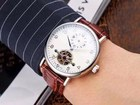 WG12185   Mens Watch...