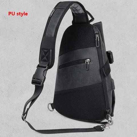 mochilas mochila acampamento caminhadas sacos saco escolar