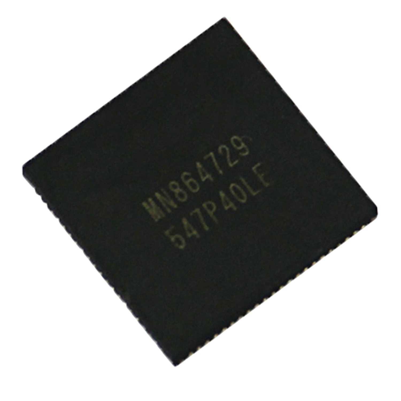 HDMI ポートの Ic デコードチップソケットインタフェース MN864729 ため PS4 スリムプロコンソール