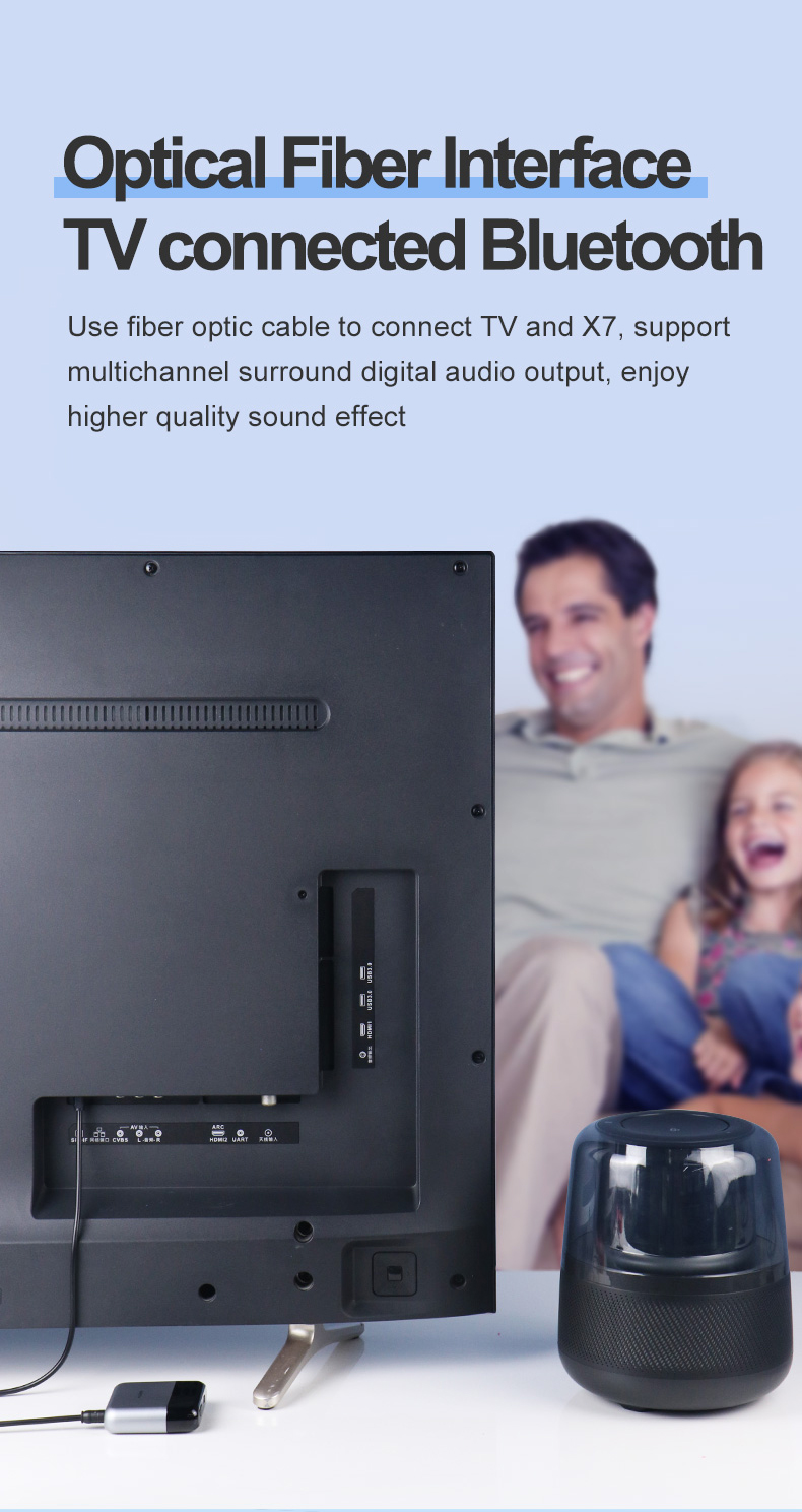 Bluetooth-Transmitter_07