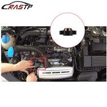 RASTP-T9358 предохранительный клапан BOV переключающий клапан подходит для Mercedes Benz/Ford/Volvo/Proton/Infiniti RS-BOV035