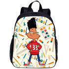 Mini Backpacks Kids ...