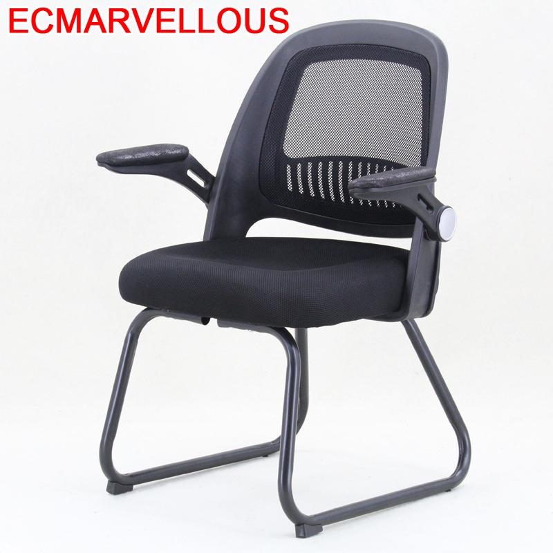 Tower For Silla Madera Stolik Dla Dzieci Table Cadeira Infantil Chaise Enfant Kids Adjustable Baby Furniture Children Chair
