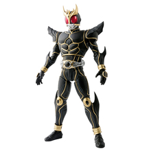 15cm Anime Kamen Rider Black Masked Knight PVC Action Figure Toy SHF Kamen Figure Toy Figures Model Toys Collection Doll Gifts