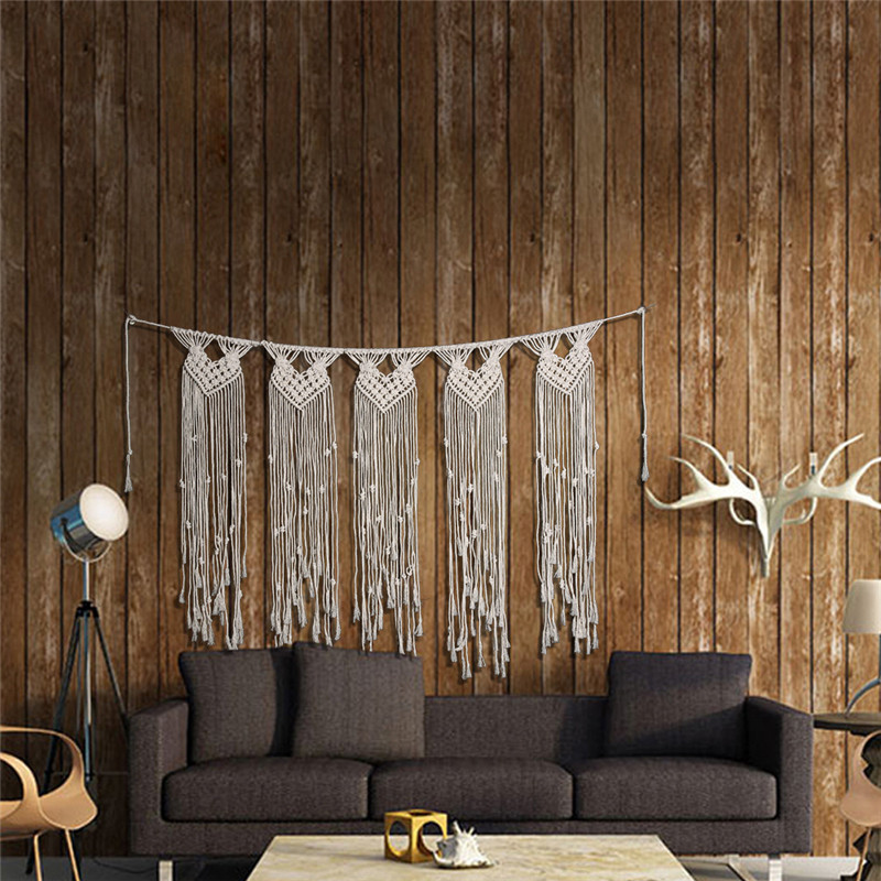 boho room decor diy.htm wedding macrame curtain handmade tapestry diy photo backdrop wall  tapestry diy photo backdrop wall