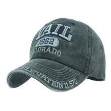 Бейсбольная кепка, модная кепка для отдыха на открытом воздухе с утиным язычком