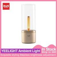 YEELIGHT Smart Candlelight Umgebungs Licht Smart Stimmung Kerze Licht, geeignet für Xiaomi home smart home anwendungen