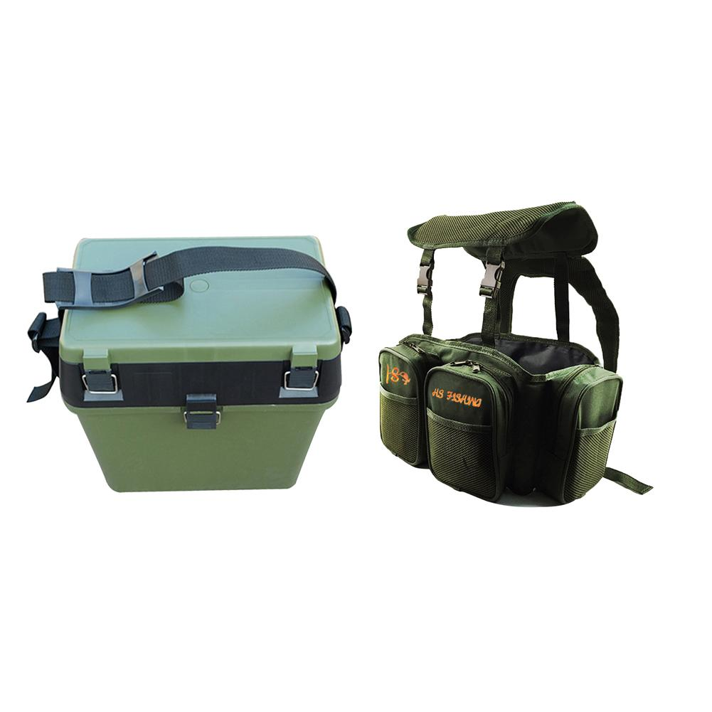 green-multi-purpose-font-b-fishing-b-font-box-luya-backpack-nylon-road-sub-bag-font-b-fishing-b-font-leisure-bag-weihai-font-b-fishing-b-font-gear