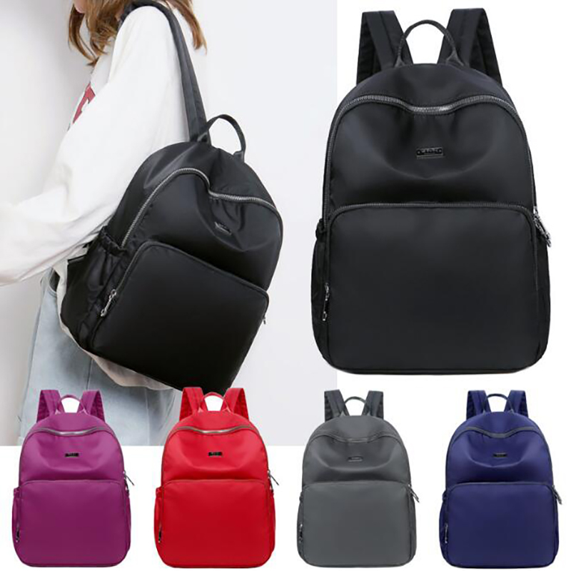 Maternity Bag Backpack Baby Diaper Shoulder Nappy Bags Travel Large Mummy Bag Multifunction BXY087