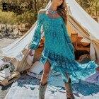Everkaki Gypsy Flora...