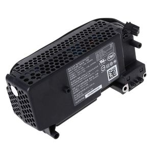 Image 3 - Power Supply for Xbox One S/Slim Console Replacement 110V 220V Internal Power Board AC Adapter Accessories