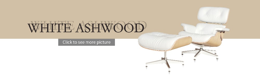伊姆斯banner2_white ashwood1