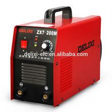 BEST price dc portable arc welding machine remote control