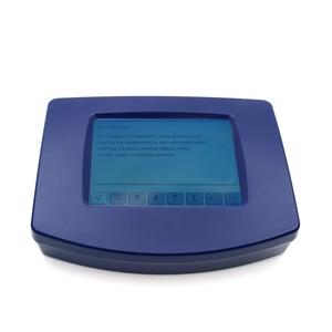 Image 4 - Hot Digiprog 3 with FTDI FT232BL v4.94 OBD ST01 ST04 DIGIPROG III Odometer adjust programmer Digiprog3 Mileage Correct Diagtool