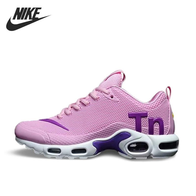 NIKE AIR MAX PLUS TN chaussures de course pour femmes sport antidérapant sport léger baskets de plein AIR