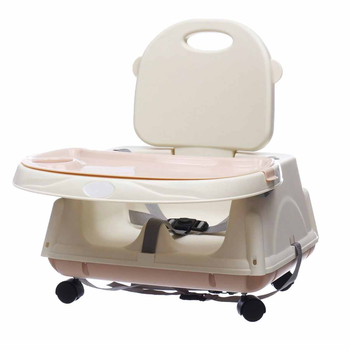 3 in 1 Adjustable High Chair Feeding Chair Baby Chair Booster Seat Children  Folding Chairs Kids Highchair Seat Baby Eating Seats