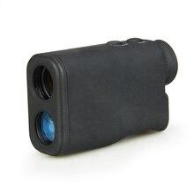 E.T Dragon Shooting Rangefinder Hunting Laser Range Finder Monocular Rangefinder for Hunting and Shooting HS28-0005