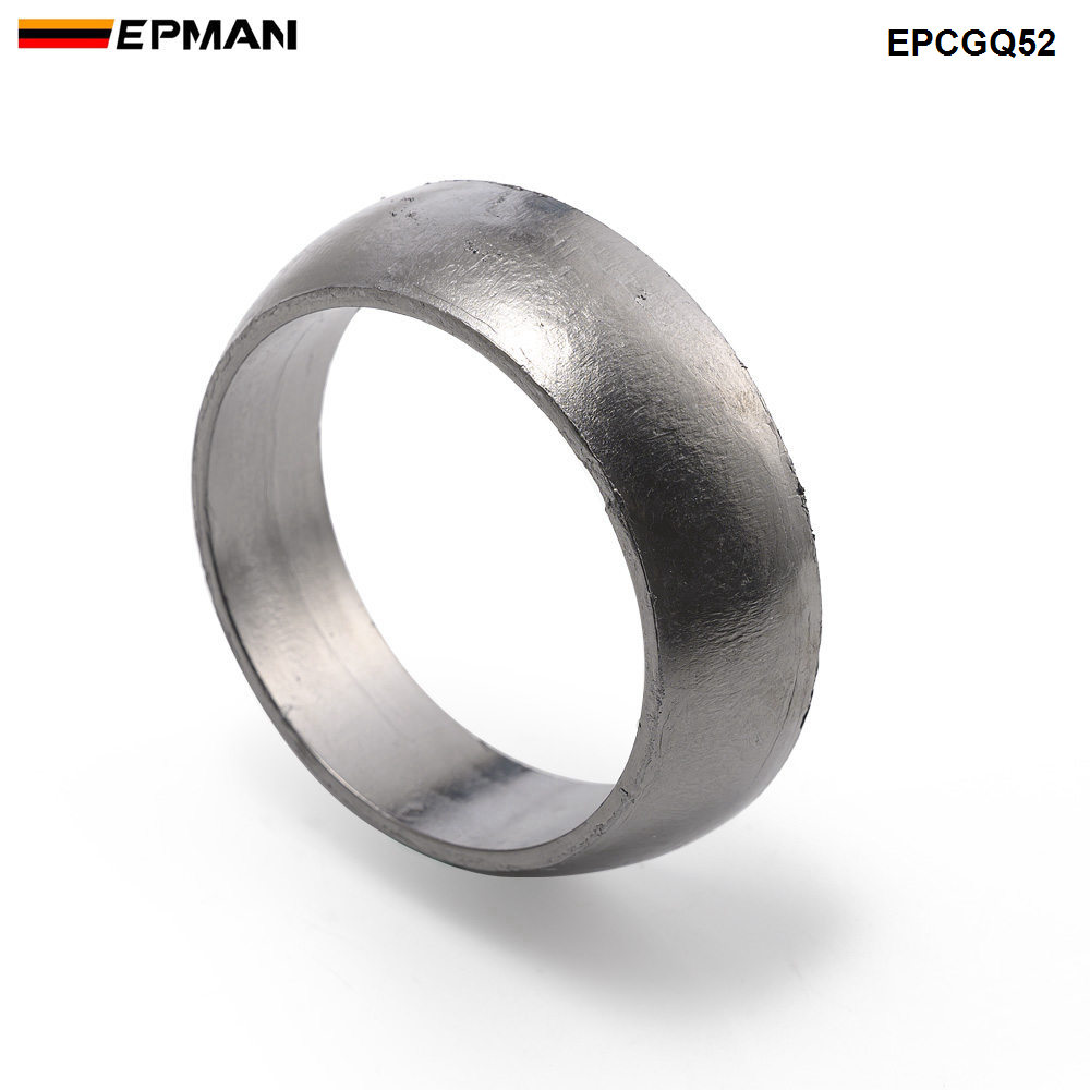 ep-cgq52-2 5 - 副本