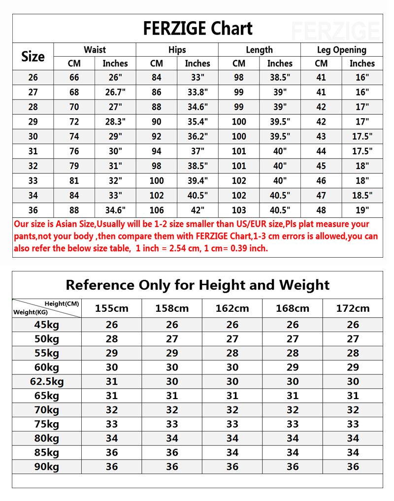 KSTUN FERZIGE Jeans Women High Waist Stretch Boot Cut Light Blue Bells Flared Pants Mom Jeans Women Elegant Push Up Sexy Push Up Jean 10