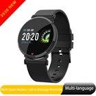 E28 Smart Watch Ios ...