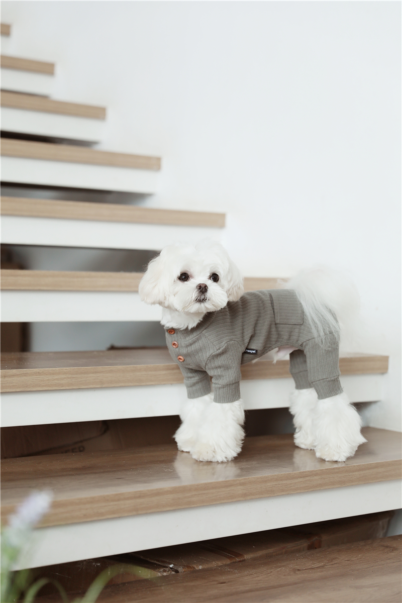 small puppy jumpsuit four legs (15)
