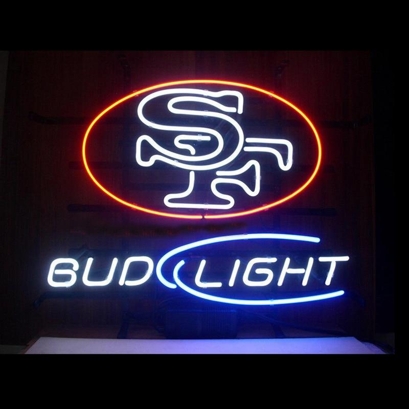 "MILLER LITE MAN CAVE NEON LIGHT SIGN Glass Display STORE BEER BAR CLUB 17x14/"""