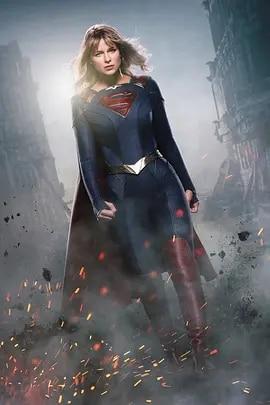 超級少女/超女第五季