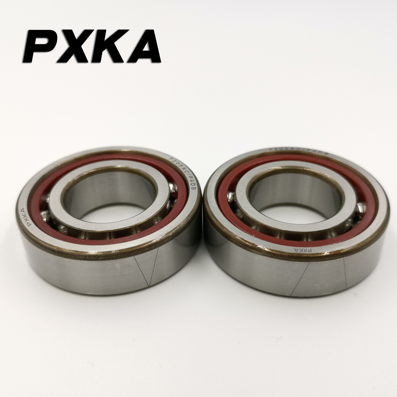 cheapest Precision machine tool mating angular contact ball bearings 7000 7001 7002 7003 7004 7005 7006 7007 7008 C AC B DB DF P4 P5