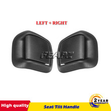 Seat Tilt-Handle 2002-2008 Fiesta Mk6 1417521 Ford Front-Left/right-Hand-Seat 3-Door