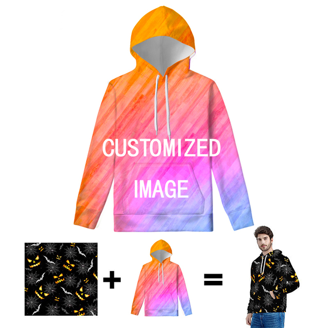 Twenty One Pilots Plus Size Hoodies 10