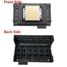 Nouvelle Tête D'impression Tête D'impression Pour Epson XP600 XP601 XP610 XP620 XP625 XP630 XP635 XP700 XP720 XP721 XP800 XP801 XP810/1000 Imprimante