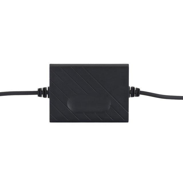 Купить новый дизайн ретранслятор коробка для двухстороннего радио baofeng/tyt/wouxun/kirisun/hyt картинки