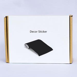 Image 2 - Car Stickers Vinyl Windshield Banner Strip Racing Stripe Sticker Sun Visor Decorative Stickers Sunscreen Sticker Blank