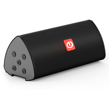 E-330, портативный Bluetooth динамик, беспроводная мини Колонка для телефона, компьютера, Открытый громкий динамик, стерео музыка, объемный бас-динамик