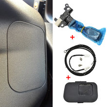 Переключатель круиз-контроля 84632-34011 8463234011-84632 45186-02080-C0 для Toyota Corolla 2007-2012 846320F010 84632-0F010