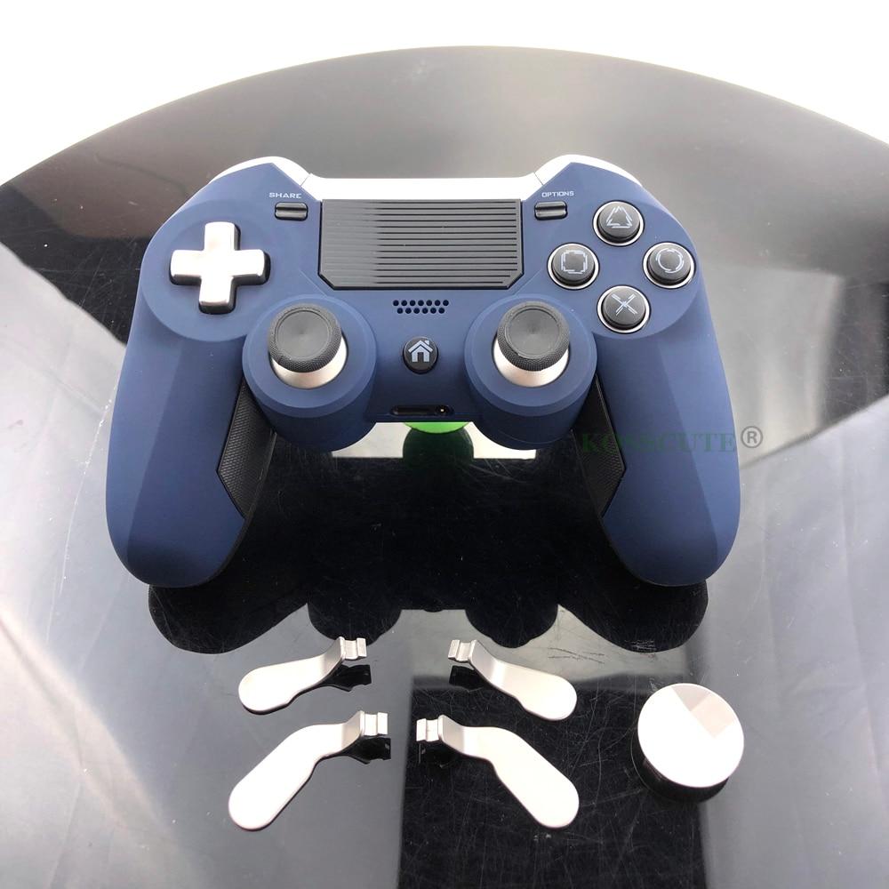 vibração elite controlador de jogo joystick para