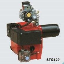 Газовая горелка STG120